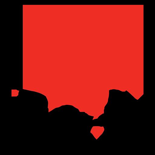 Borisnation